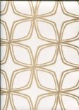 Shades Wallpaper SH34552 By Norwall For Galerie
